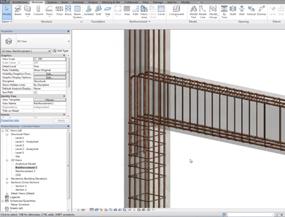 corso-revit-structure-bim-roma-rinforzo-struttura-cemento-autodesk-archibit