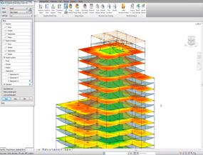 corso-revit-structure-roma-analisi-strutturale-bim-autodesk-archibit