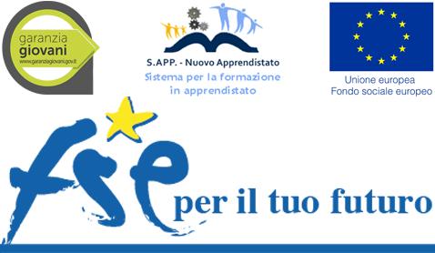 corsi finanziati roma corsi per apprendisti gratuiti regione lazio