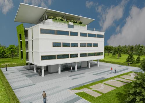 architettura-new-imm-predef-2