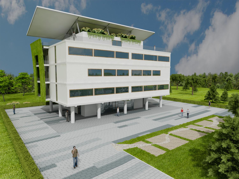 cenci-design-terni-02-architettura-archibit-centro-corsi-autodesk-roma-regione-lazio-cad-3ds-max-revit-photoshop-autocadalta3-big-3-jpg-2-2