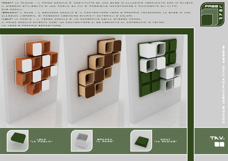 cenci_design_freeleaf