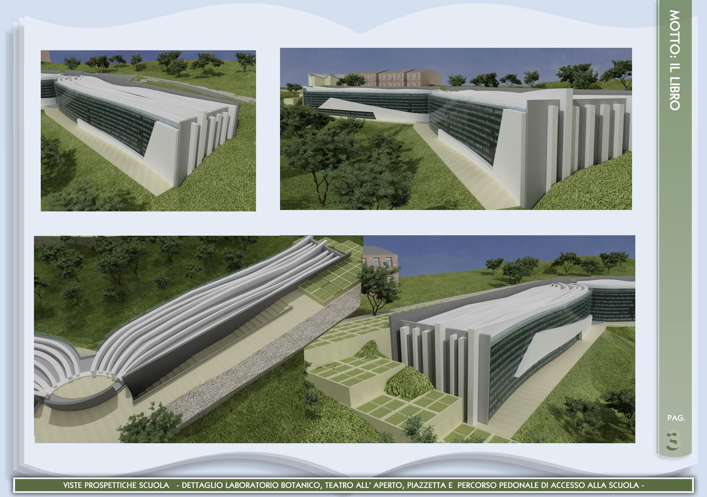 cenci_design_school_book-architettura-archibit-centro-corsi-autodesk-roma-regione-lazio-cad-3ds-max-revit-photoshop-autocad-2