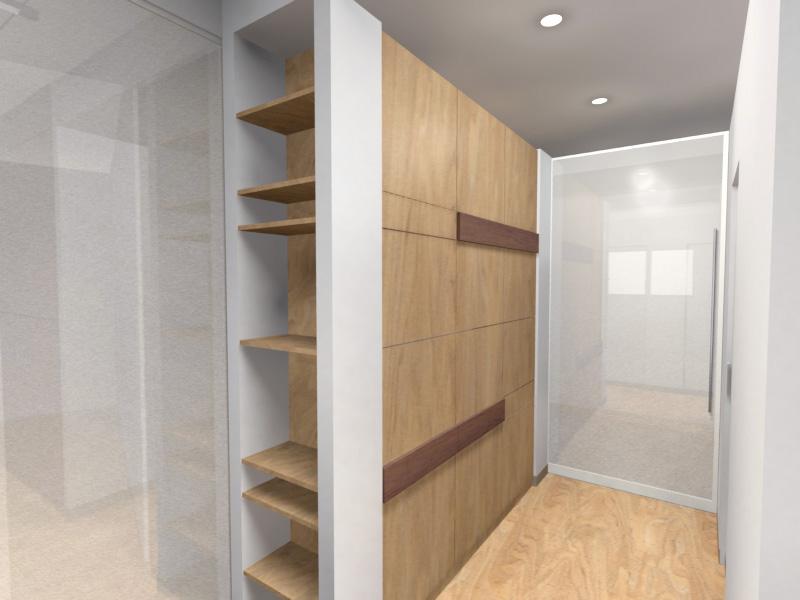 cenci_restoration_interior_02