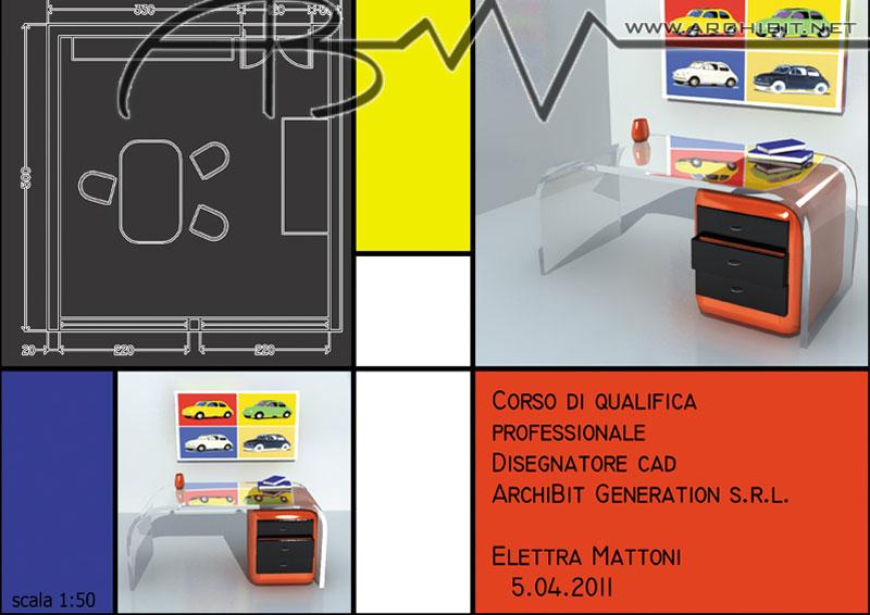 elettra-mattoni-archibit-centro-corsi-autodesk-roma-regione-lazio-cad-3ds-max-revit-photoshop-autocad