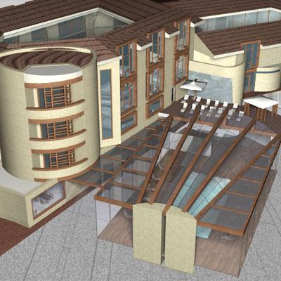 architettura-archibit-centro-corsi-autodesk-roma-regione-lazio-cad-3ds-max-revit-photoshop-autocadalta3_big-1