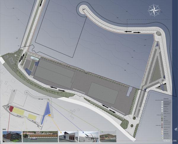 architettura-archibit-centro-corsi-autodesk-roma-regione-lazio-cad-3ds-max-revit-photoshop-autocadalta3_big-10