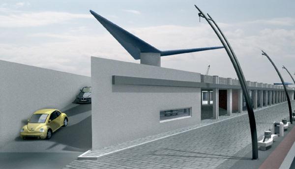 architettura-archibit-centro-corsi-autodesk-roma-regione-lazio-cad-3ds-max-revit-photoshop-autocadalta3_big-11