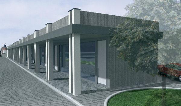 architettura-archibit-centro-corsi-autodesk-roma-regione-lazio-cad-3ds-max-revit-photoshop-autocadalta3_big-12