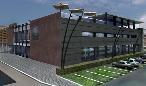 architettura-archibit-centro-corsi-autodesk-roma-regione-lazio-cad-3ds-max-revit-photoshop-autocadalta3_big-14