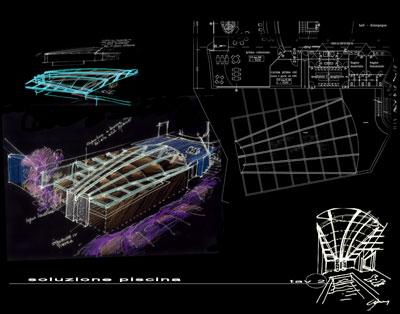 architettura-archibit-centro-corsi-autodesk-roma-regione-lazio-cad-3ds-max-revit-photoshop-autocadalta3_big-15