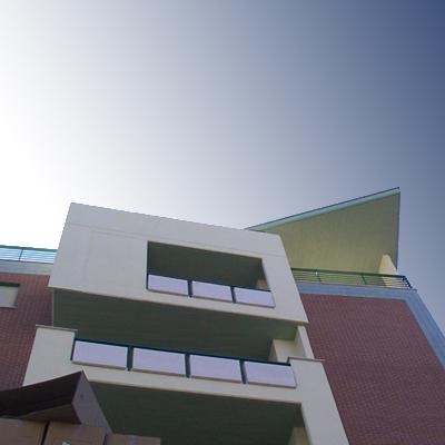 architettura-archibit-centro-corsi-autodesk-roma-regione-lazio-cad-3ds-max-revit-photoshop-autocadalta3_big-3