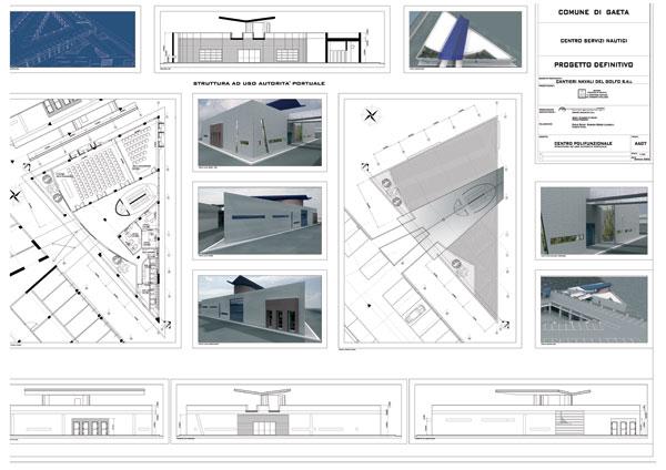 architettura-archibit-centro-corsi-autodesk-roma-regione-lazio-cad-3ds-max-revit-photoshop-autocadalta3_big-4