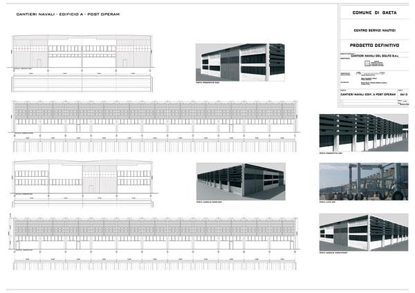 architettura-archibit-centro-corsi-autodesk-roma-regione-lazio-cad-3ds-max-revit-photoshop-autocadalta3_big-5
