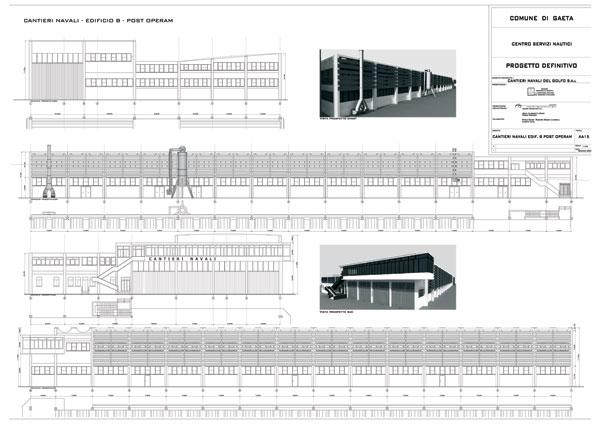 architettura-archibit-centro-corsi-autodesk-roma-regione-lazio-cad-3ds-max-revit-photoshop-autocadalta3_big-6