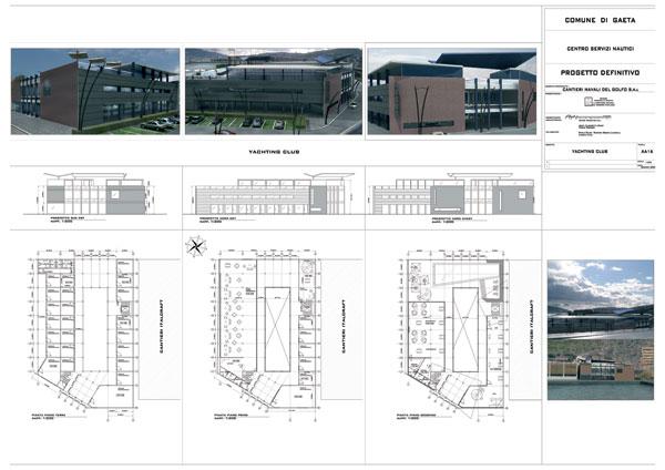 architettura-archibit-centro-corsi-autodesk-roma-regione-lazio-cad-3ds-max-revit-photoshop-autocadalta3_big-7