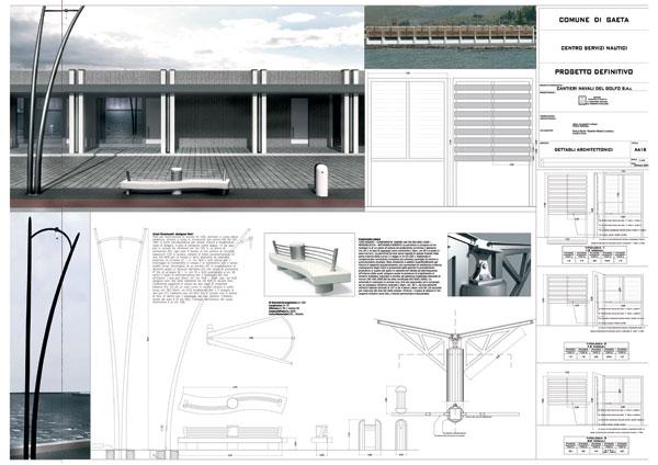 architettura-archibit-centro-corsi-autodesk-roma-regione-lazio-cad-3ds-max-revit-photoshop-autocadalta3_big-8