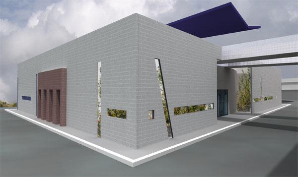 architettura-archibit-centro-corsi-autodesk-roma-regione-lazio-cad-3ds-max-revit-photoshop-autocadalta3_big-9