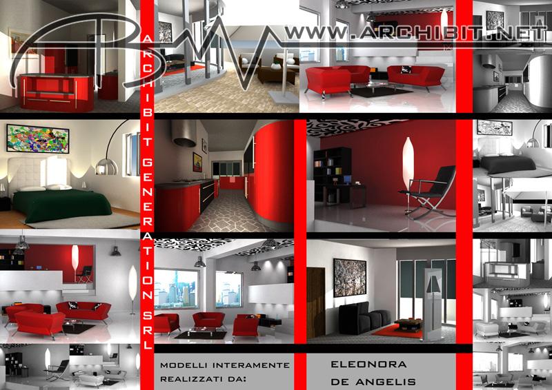 eleonora_de_angelis-archibit-centro-corsi-autodesk-roma-regione-lazio-cad-3ds-max-revit-photoshop-autocad
