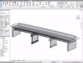 corso-revit-structure-roma-bim-workflow-infrastrutture-autodesk-archibit