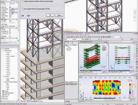 Archibit Generation srl | Autodesk Training Center | Corsi BIM