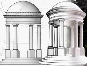 autocad-stampa-3D-corso-disegnatore-cad-qualifica-professionale-tecnico-del-disegno-edile-regione-lazio-certificazioni-adobe-autodesk-professional-archibit-corsi-roma