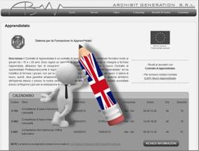 corso-gratuito-apprendistato-regione-lazio-archibit-centro-corsi-apprendisti-roma-competenze_03 (4)