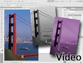 corso_photoshop-completo-adobe-certificato-archibit-centro-corsi-adobe-roma_2