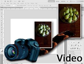 corso_photoshop-completo-adobe-certificato-archibit-centro-corsi-adobe-roma_3