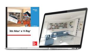 mc-graw-hill-libro-3ds-max-vray-elisabetta-cenci-corsi-autodesk-roma