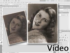 photoshop-corso-disegnatore-cad-qualifica-professionale-tecnico-del-disegno-edile-regione-lazio-certificazioni-adobe-autodesk-professional-archibit-corsi-roma
