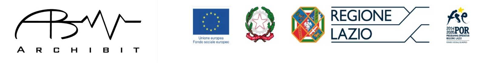 selezione-mestieri-bando-regione-lazio-corso-gratuito-roma-archibit